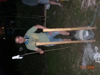 11-04-2009-osterfest-009